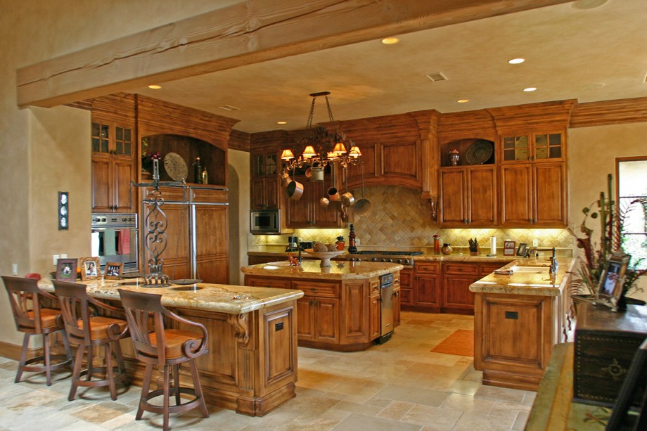 lot11_kitchen1