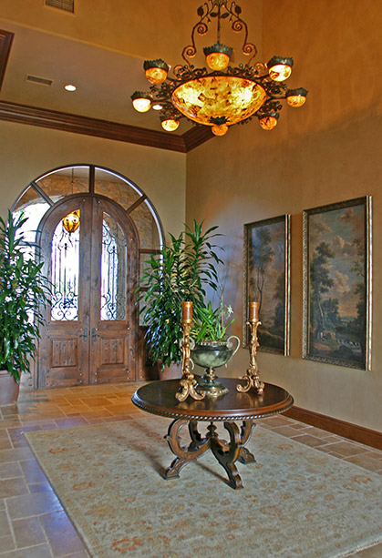 lot28_foyer2
