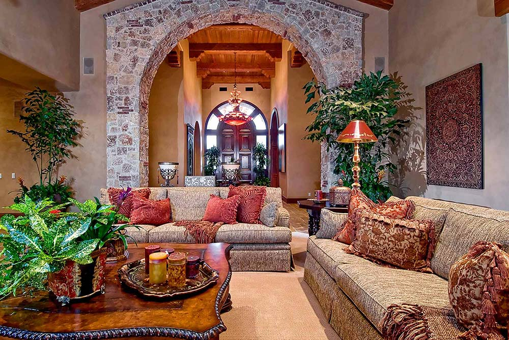 Home Builders In San Diego County