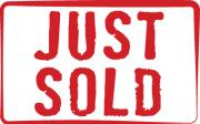 JUST-SOLD-STAMP
